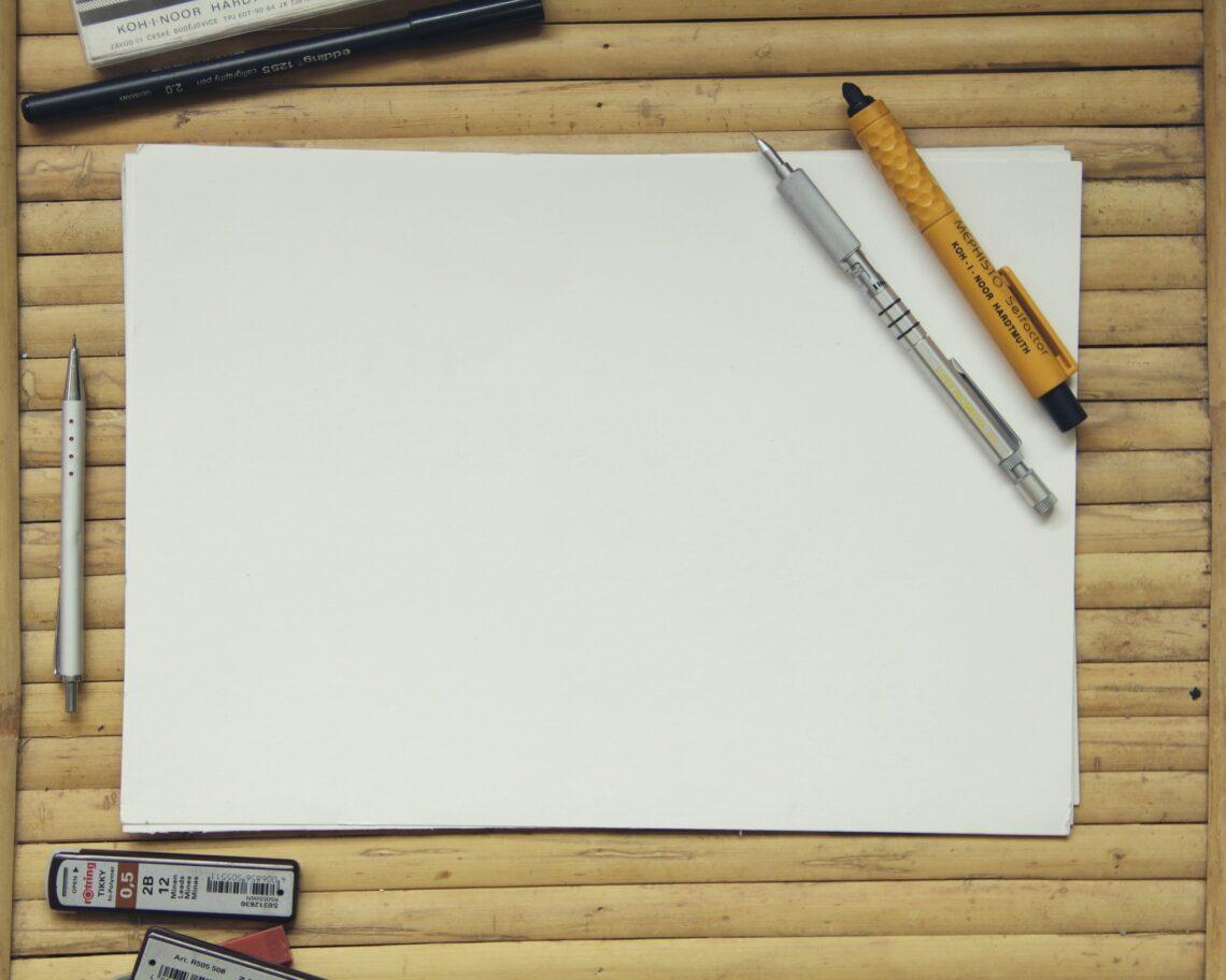 blog de dibujo